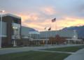 Jordan High School Sandy Utah.png