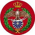 Jordan JSOC Emblem.jpg