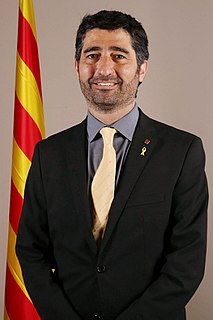 Catalan IT-Engineer & politician