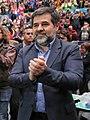 Jordi Sánchez (cropped).jpg