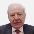 Jorge Ricardo Enríquez.png