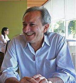 Jorge roberto silveira.JPG