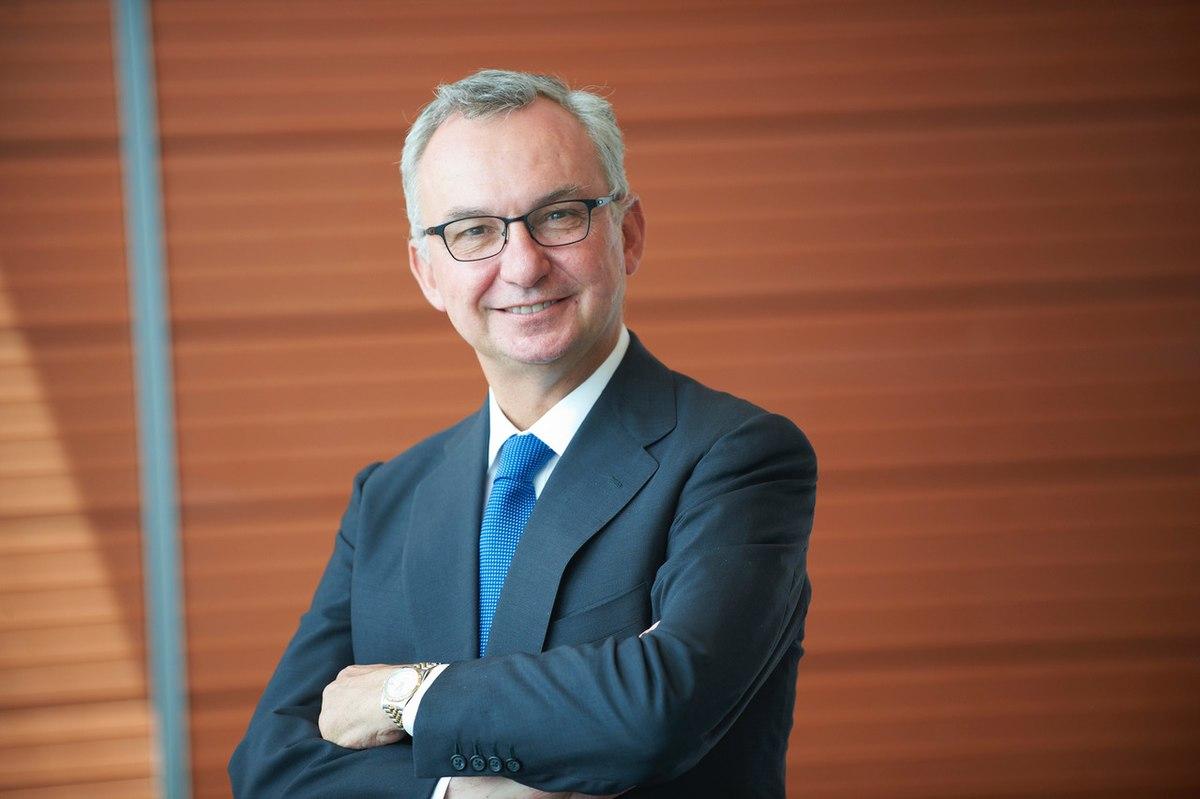 José Baselga - Wikipedia
