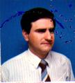 José Luis Melano.png