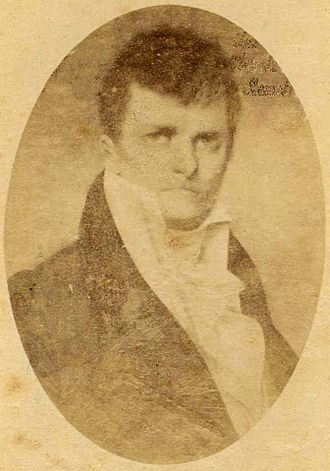 José María García de Toledo - Image: José María García de Toledo