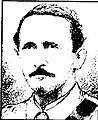 José de Jesús Pérez de la Guardia.jpg