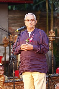 Jose Ramos-Horta at the Gala Opening (8056043937).jpg