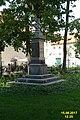 Josef Dobrovský monument (38060661432).jpg