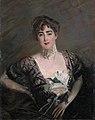 Josefina Alvear de Errazuriz, by Giovanni Boldini.jpg