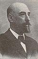 Josep M. Borràs sardà.jpg