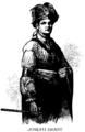 Joseph Brant.png
