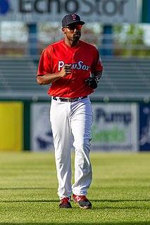 Josh Ockimey American baseball player