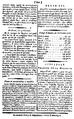 Journal de Bruxelles nr 167 1800 (620).png