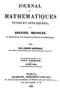 Journal math liouville.jpg