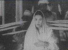 Joymoti film screenshot.jpg