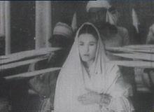 Manabhiram Barua Net Worth