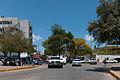 Juan Griego downtown.jpg