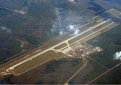 Juan Gualberto Gómez Airport-superrigardo Idaszak.jpg