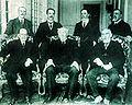 Juan Luis Sanfuentes-Ministros.jpg