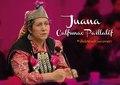 Juana-Calfumao-Paillalef.pdf