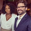 Judd Ehrlich Serena Williams Tribeca Film Festival.jpg