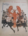 JudgeMagazine5Mar1921.png