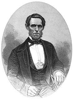 Archibald Williams (judge) American judge