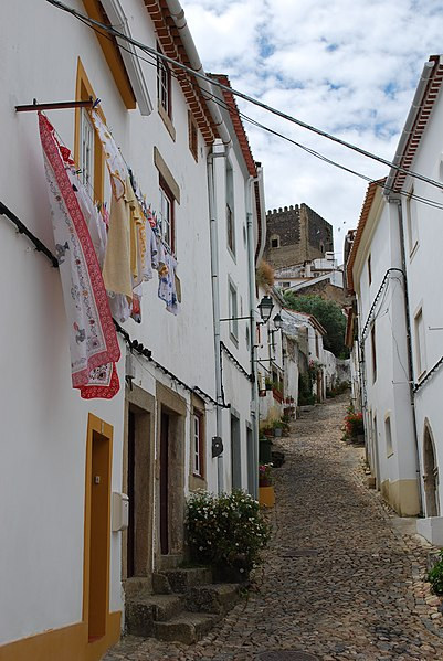 File:Judiaria de Castelo de Vide (1).jpg