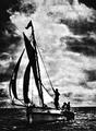 Juist schule am meer dinghy 1931.png