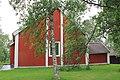 Jukkasjärvi church 04.jpg