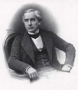 Jules Barthélemy-Saint-Hilaire.jpg