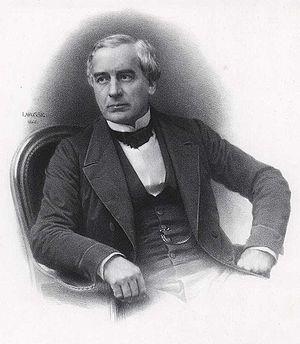 Jules Barthélemy-Saint-Hilaire - Jules Barthélemy-Saint-Hilaire