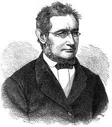ユリウス・ロベルト・フォン・マイヤー - ウィキペディアより引用