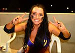 File:Julz Parker (No - 7) - Legends Football League Australia (11889742794).jpg