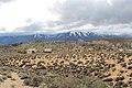 Jumbo Grade Trail - panoramio (81).jpg
