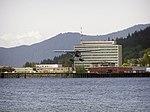 Juneau Federal Building Wings 13.jpg