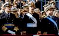 Junta Militar argentina 1976.png