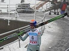 Jure Šinkovec 2008.jpg