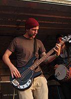 Justin Ghijsson (Tim Vantol & Misprints) (Ruhrpott Rodeo 2013) IMGP8022 smial wp.jpg