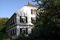 Köln-Flittard Leverkusener Strasse 2 Denkmal 4827.jpg