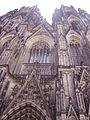 Köln Dom St. Peter Front 7.jpg