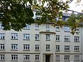 Köln Neusser Wall 20-38 6.jpg