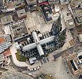 Kölner Dom Luftbild - cologne cathedral aerial (24984889919) (cropped).jpg