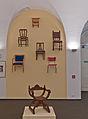 Kölnisches Stadtmuseum - Zur Sache Schätzchen - Raritäten aus dem Depot-9670.jpg