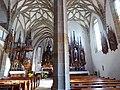 Königswiesen Pfarrkirche01.jpg