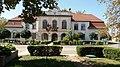 Községháza-1.jpg