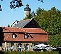 Küchenbau Zwernitz.jpg