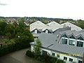 Künzell Sporthalle.JPG