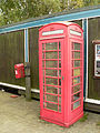 K6 telephone box & lamp box.JPG