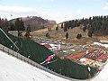 K90 Rasnov - panoramio (1).jpg